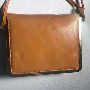 Handbags - Vintage Fashion Shoulder Purse